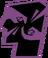 Saksaksalim's avatar