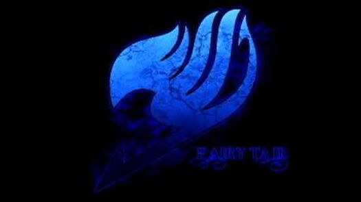 Fairy tail-Theme song