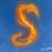 Skyblaze103's avatar