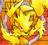 AussieMannyFGO's avatar