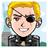 Vitor.Noble.Venante's avatar