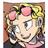 Etromin's avatar