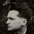 EmilCioran's avatar