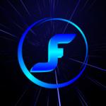 GD fans's avatar