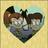 Snkcole8630's avatar