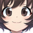 MechaSpider's avatar