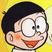 Esteban64ds's avatar