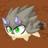 Chrisharl24's avatar