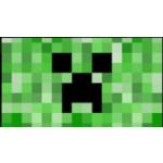 Lv3plane's avatar