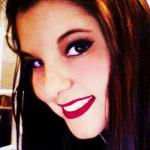 RedeemedSiren's avatar