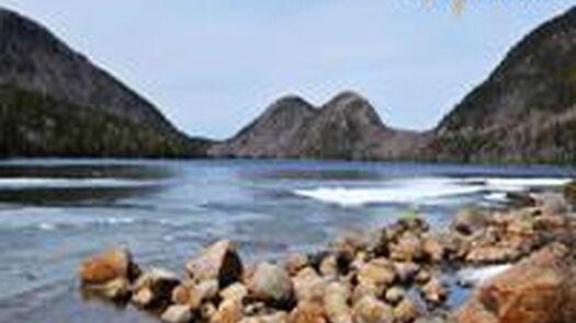 3-Day New York to Acadia National Park,Maine & Bar Harbor Tour