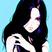 UtauSteam's avatar