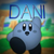 DannyPlaysGames