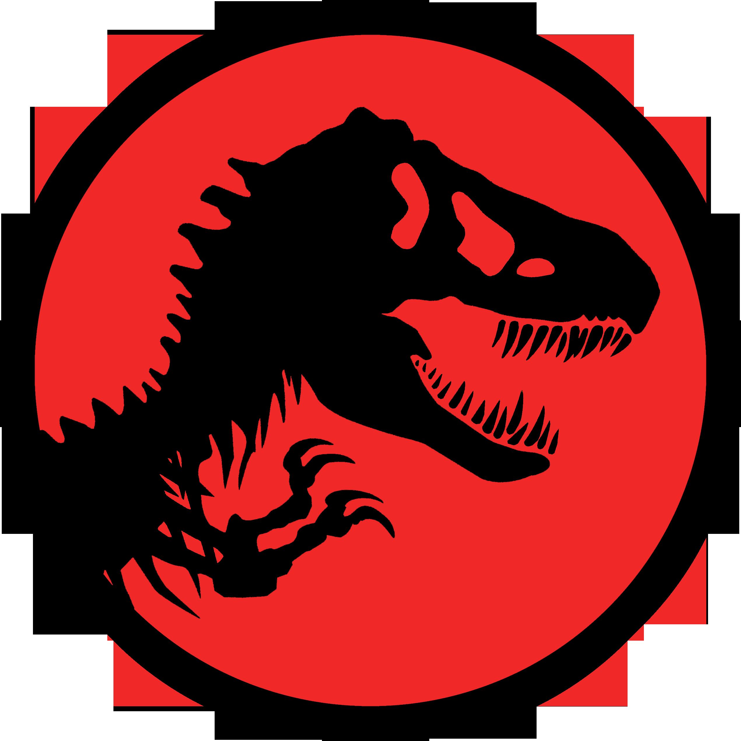 JurassicParkfan1993
