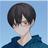 Kyoku123's avatar