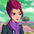 Sanek009's avatar