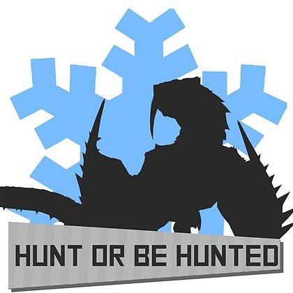 Le chasseur du ch'nord's avatar
