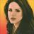 Ballisticsrules's avatar