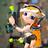 OctolinGamer's avatar