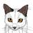 Чернопят's avatar