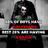 Epic Joker's avatar