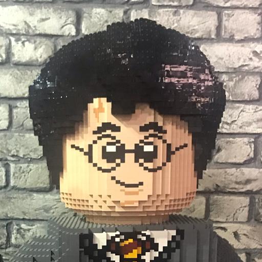 La Petite Trollcolique's avatar