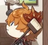 Punchiyui's avatar