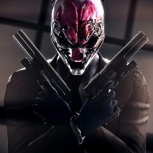 XAleGamer's avatar