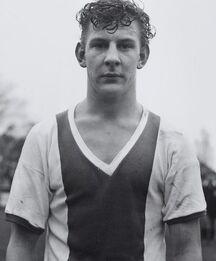 1959a)CoPrins.jpg