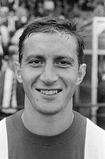 1966)Velibor Vasovic.jpg