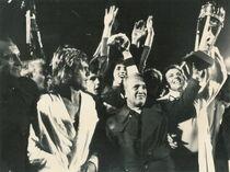 Wereldbeker uit 1972