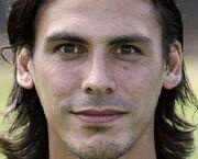1996)MilanBerckBeelenkamp.jpg