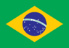 Brazilië vlag.png