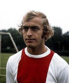 1971)HorstBlankenburg (2).jpg