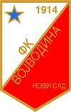 FK Vojvodina.png