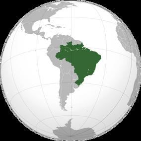 Brazilië.png