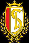 Standard Luik.png