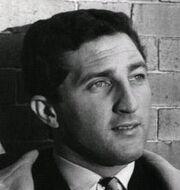 1949)Hans Boskamp.jpg