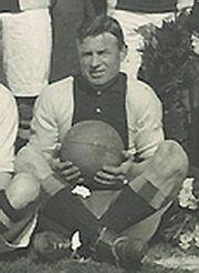 1908)Piet van den Broecke.jpg