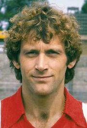 1980)Piet Hamberg.jpg