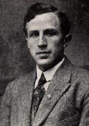 1920a)Jan de Boer.jpg