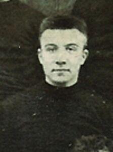 1900)hertel(OPNIEUW).jpg