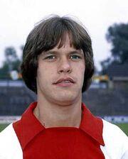1976)FrankArnesen (4).jpg