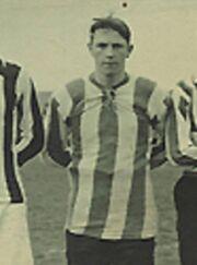 1910)JanGrootmeijer.jpg