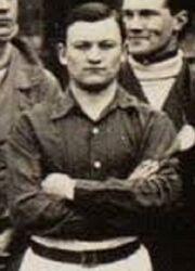 1918)H.Delsen.jpg