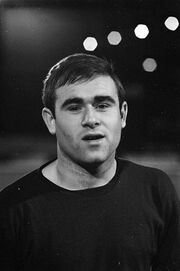 1963)TheoBuijs-Ajax.jpg