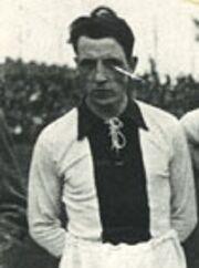 1930)HenkAnderiesen.jpg