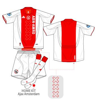 Ajax Amsterdam 2007-08 thuis.png