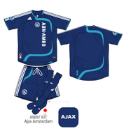 Ajax Amsterdam 2007-08 uit.png