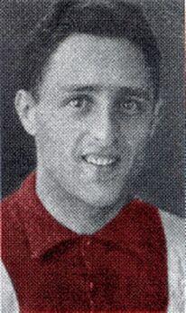 1922)Eddy Hamel.jpg